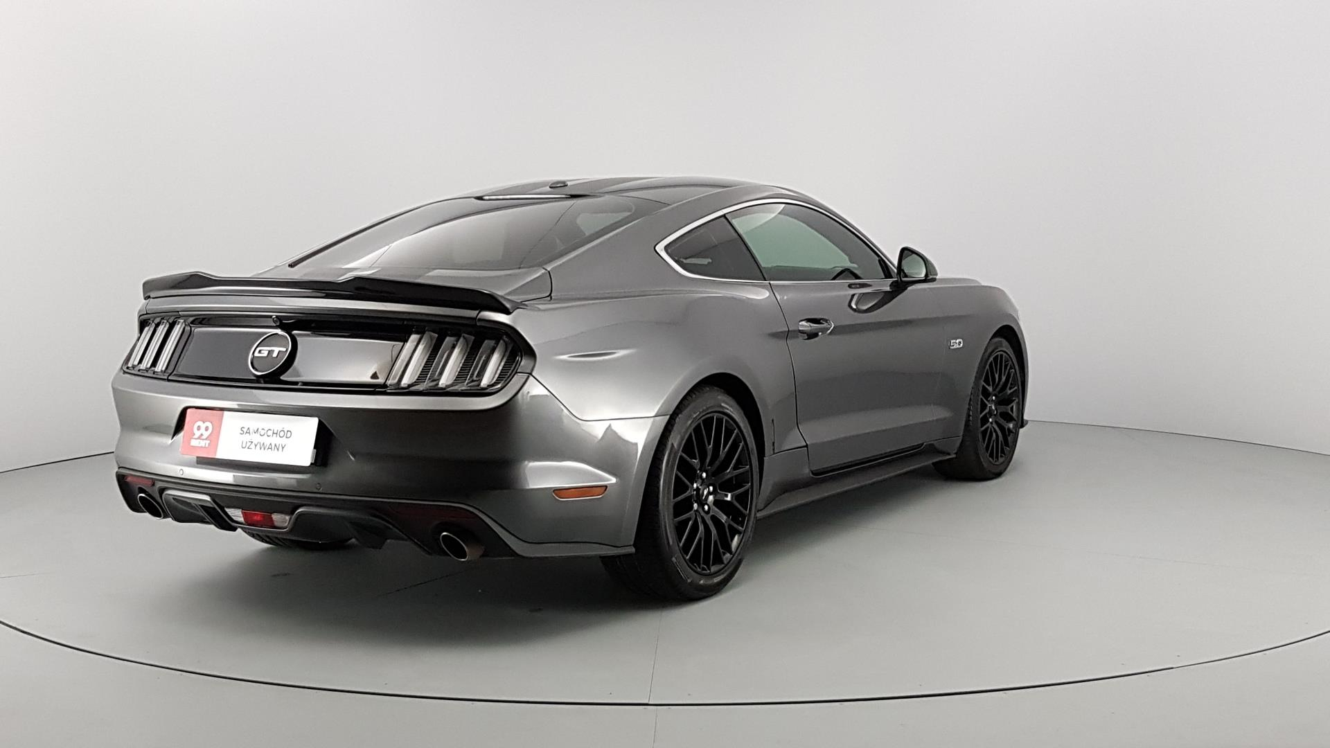 [FORD (USA),Mustang,2012]